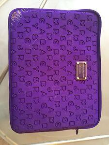 Marc Jacobs laptop bag - $15