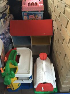 Garage Sale Burwood East Whitehorse Area Preview