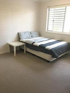 **Eight mile plains  **couple room Eight Mile Plains Brisbane South West Preview