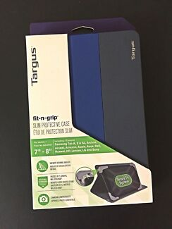 "Targus fit-n-grip Universal 7""-8"" Tablet Case"