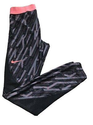 Nike Yoga Pants Size S