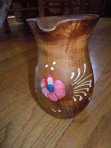 Antique & Vintage Pottery, Art Pottery, & Ceramics