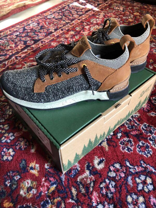 Danner Overlook shoes men's 9