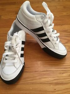 Adidas brand new shoes for women