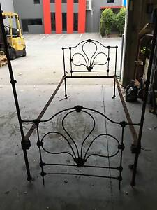 *** All Sorts of Antique & Vintage Items Victoria Point Redland Area Preview