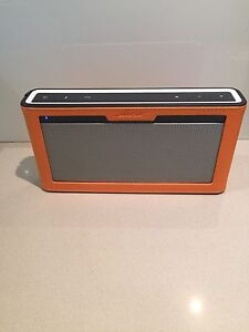 Bose Soundlink III Bluetooth Speaker Balgowlah Manly Area Preview