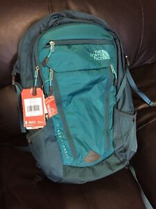 Laptop Bag 15inch (The North Face) Brand new