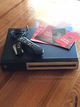 TiVo with remote & wifi adapter Box Hill North Whitehorse Area Preview