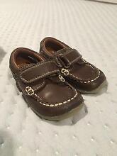 Bobux toddler shoes size 22 Kingston Kingborough Area Preview