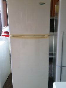 Westinghouse 392lt fridge/freezer North Avoca Gosford Area Preview