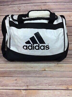 9df1dbc8ba628 Gym Bags - Vintage Adidas