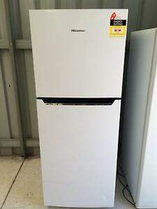 FRIDGES, FREEZERS, WASHING MACHINES, CLEAN ,TESTED AND CHEAP !!!! Halls Head Mandurah Area Preview