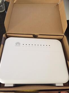 Huawei HG659 modem 1600Mbit/s wi-fi Maroubra Eastern Suburbs Preview