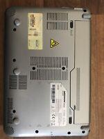 Medion MD 96910 Computer Laptop Nordrhein-Westfalen - Oberhausen Vorschau