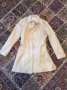 Banana Republic Jacket - Women's Large