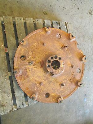 John Deere 520 530 60 620 630 70 720 730 3010 36 Inch Rear Wheel B3800r