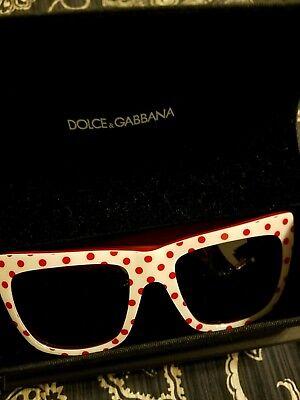 Dolce & Gabbana women Sunglasses