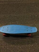 Penny skateboard (mini size) Windsor Stonnington Area Preview