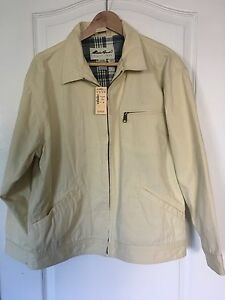 Ladies Eddie Bauer lot: shirt, sweaters, jacket