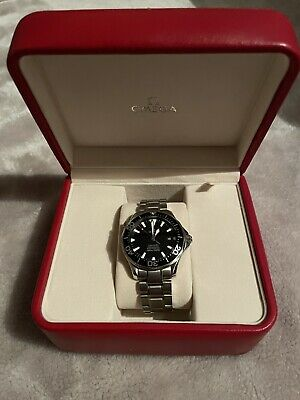 Omega Seamaster professional 300m automatic 2254.5000 - excellent condition.