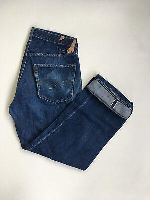 7c362d7582a Jeans, Men's Vintage Clothing, Vintage, Clothing, Shoes ...