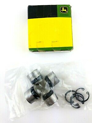 John Deere Original Equipment Spider Re45940 New In Box Oem