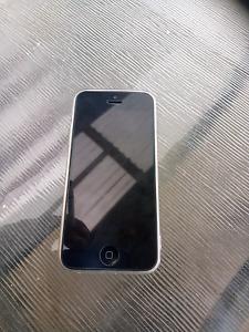 iPhone 5s 16gb...Black, Unlocked...Quick Sale Keilor Lodge Brimbank Area Preview