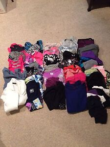 Girls size 14 and up Clothing