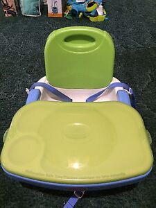 Booster seat Windsor Region Ontario image 1
