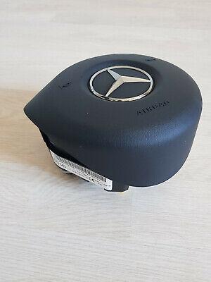 Mercedes Original A B C Cla CLS E Gla Glc Gle GLS GLK V Klasse Airbag W205 W213