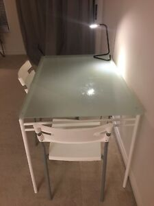 IKEA Kitchen Table