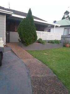 HOUSE IN MT HUTTON FOR RENT Mount Hutton Lake Macquarie Area Preview