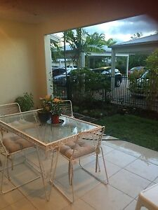 Room for rent in happy apartment in Ros lea Rosslea Townsville City Preview