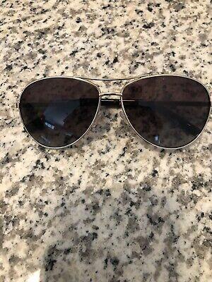 marc by marc jacobs womens sunglasses (Marc Jacob Aviators)