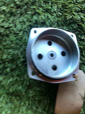 Honda UMK 435 LE UE 4 Stroke GX35 Engine Strimmer Brushcutter Clutch Cover