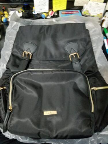 Landuo Diaper Travel Backpack Bag Nappy Mommy Stroller Mater