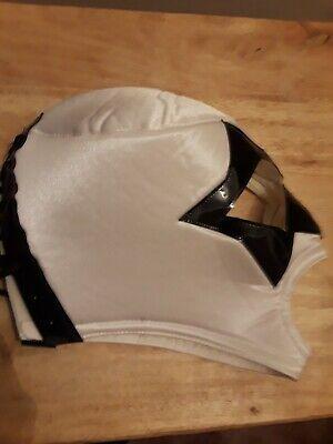 Kiss Paul Stanley Wrestling Mask (Kiss Mask)
