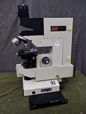 Spectra Tech Ir Microscope  Model 0044-074