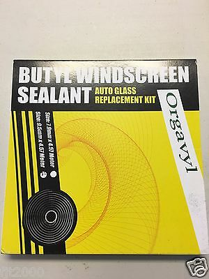 Butyl Sealant Search Results Page 2 - Criffer US Auctions & Sales