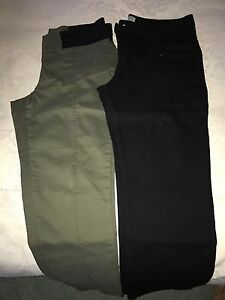 Crossroads Ladies Pants/Jeans Size 18 in excellent condition Taylors Lakes Brimbank Area Preview