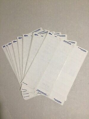 Avery 5160 -easy Peel Address Labels 1 X 2-58 450 Labels On 15 Sheets