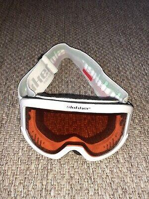 Ski-Brille für Kinder von Slokker