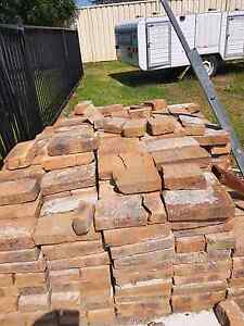 Pavers for sale Holmesville Lake Macquarie Area Preview