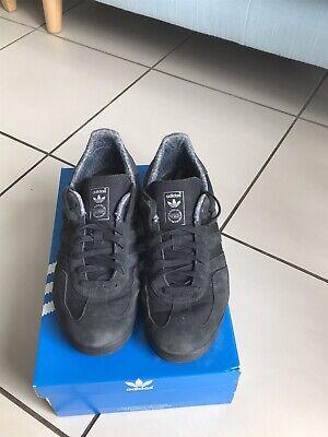 Adidas Gazelle Indoor GTX 11 Size? Exclusive