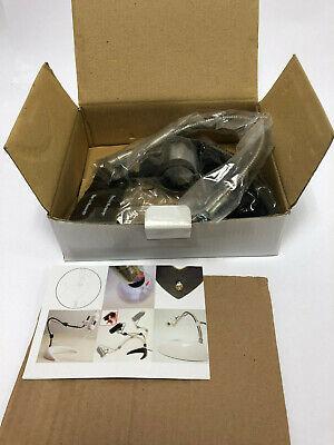 Dino-lite Digital Microscope Ms22b Flexible Precision Stand New In Box