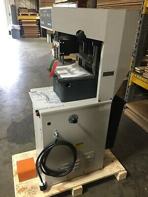 Challenge Eh-3c Paper Drill Factory Refurbished Includes Factory Warranty