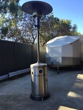 Gas heater Taylors Lakes Brimbank Area Preview