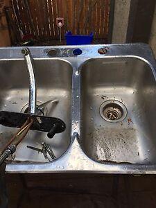 Bathroom Sinks Kijiji Calgary sink and tap. | free stuff | calgary | kijiji