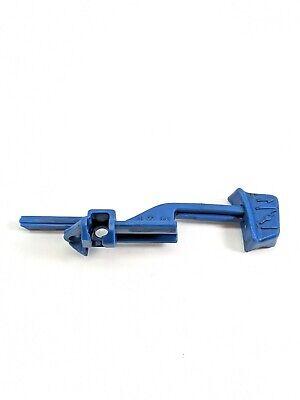 Husqvarna K760 Concrete Cut-off Saw Choke Control Oem 544 22 90-02