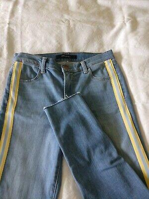 J brand jeans 28